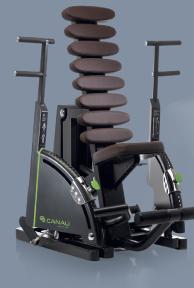 Bike-forma-500