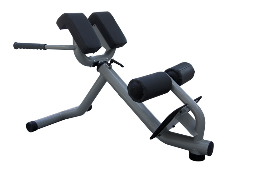 Bench Press Lower Back 28 Images 4 Bone Strengthening Exercises For Cyclists Active Chest