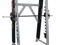 Multipower (Smith Machine) FM1010