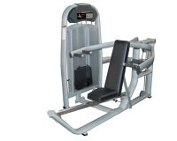 Chest Press - Shoulder Press DF 1001