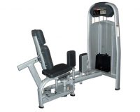 Hip Abductor - Hip Adductor DF 1008