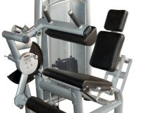 Leg Extension - Leg Curl DF 1009