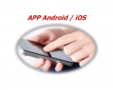 App_Android_IOS
