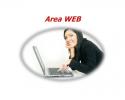 Area_Web