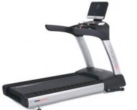 TRX-9000