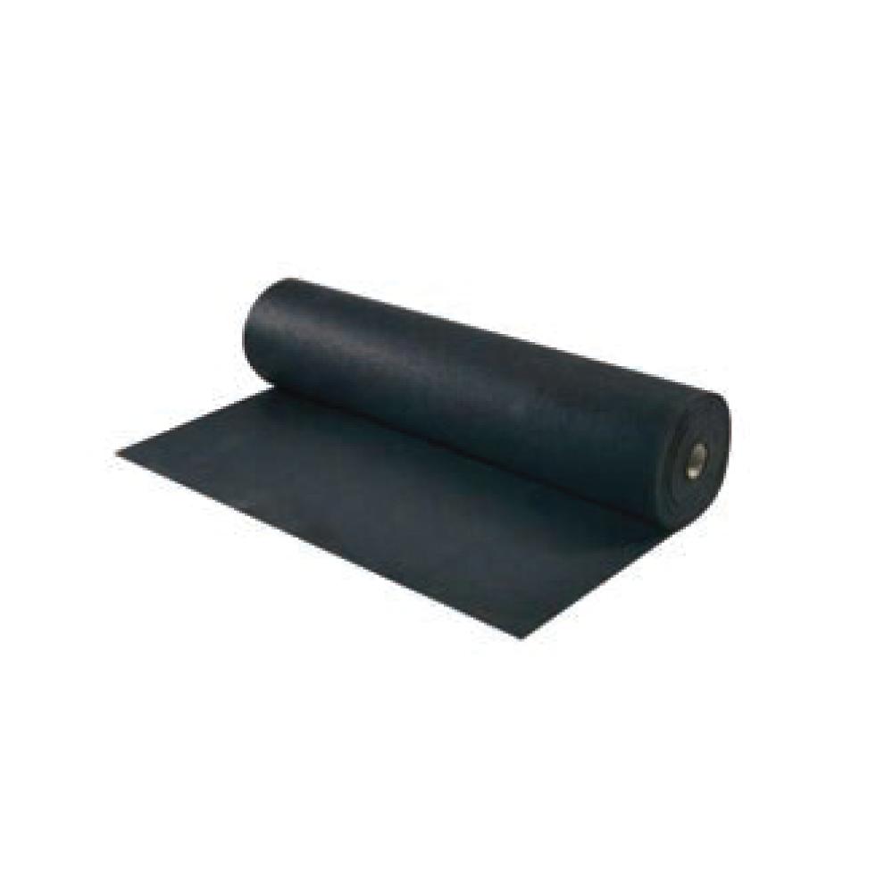 Rivestimento in gomma riciclata in rotolo forniture per for Gomma per rivestimento scale